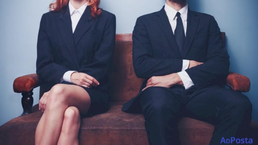Matrimonial Dispute Lawyers near me